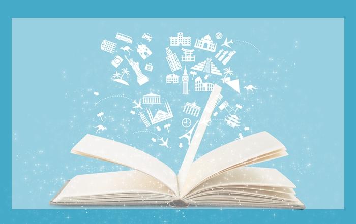 禅城区初中期末语文课堂教学