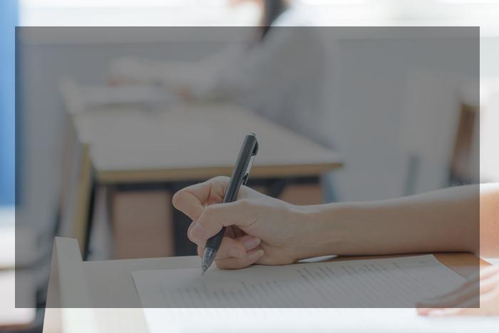 禅城区初中九年级语文一对一培训