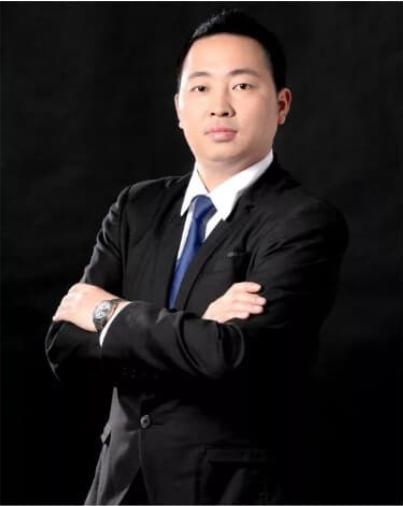 宁波中西餐饮培训课程网站