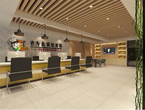 宁波中西餐饮课程内容报名