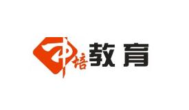 东莞南城PLC设计师短期培训学校