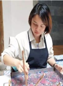 广州专业美术学校