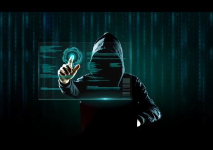西安網絡安全培訓課程