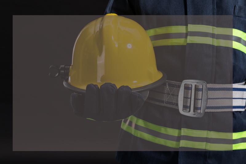 烟台消防设施操作员培训班哪家好