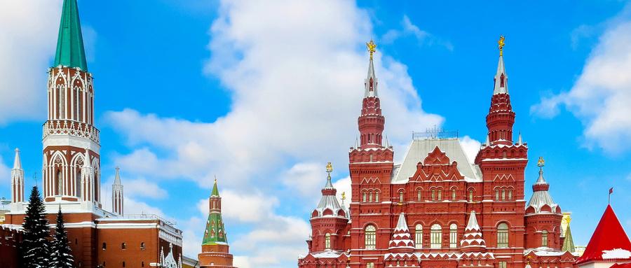 太原基础俄语短期培训平台