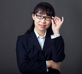 南宁东方益学高中辅导辅导机构多少钱