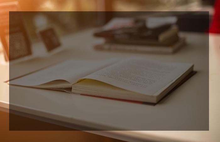 南宁高中语文课外补习