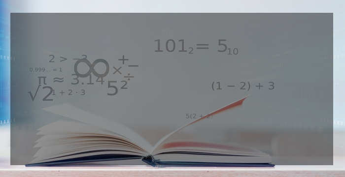 南京初中数学培训班