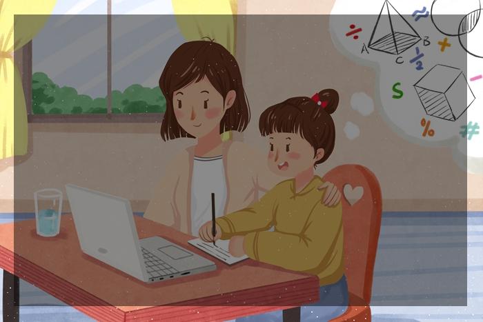 上海小学语文辅导