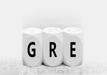 合肥线上GRE培训学校