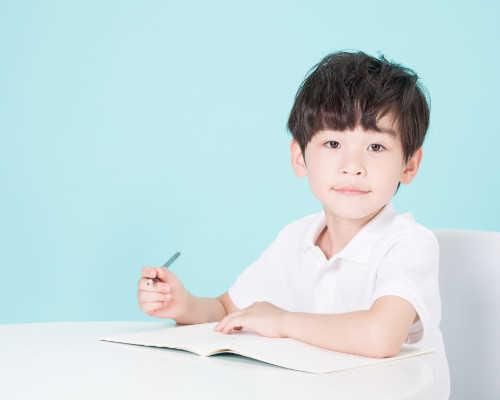 天津少儿外语培训学校