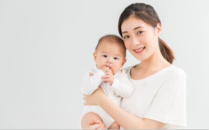 广州现在学育婴师怎么样?