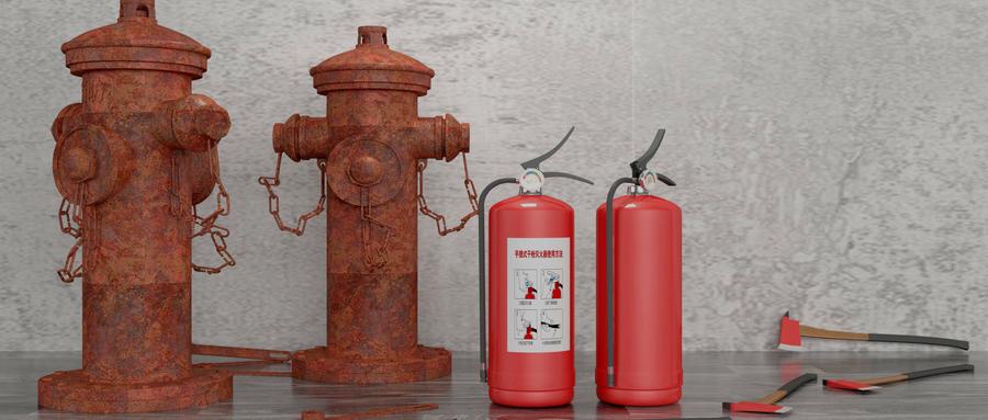 杭州消防工程师报名考试费用