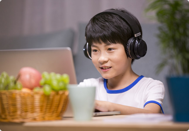 阜阳少儿编程培训机构-地址-电话
