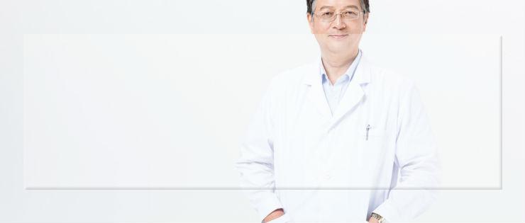 泰州执业药师考试考前辅导