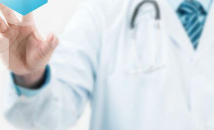 烟台职业药师考试培训