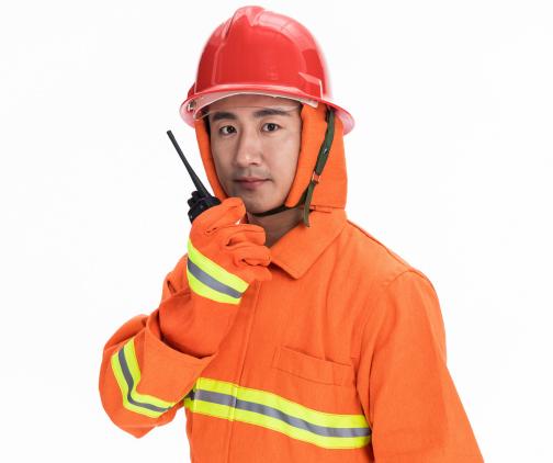 洛阳哪个消防设施操作员培训好