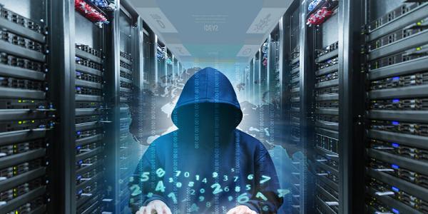 杭州和盈软件开发培训