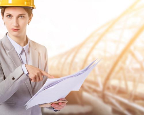 郑州二级建造师版教材