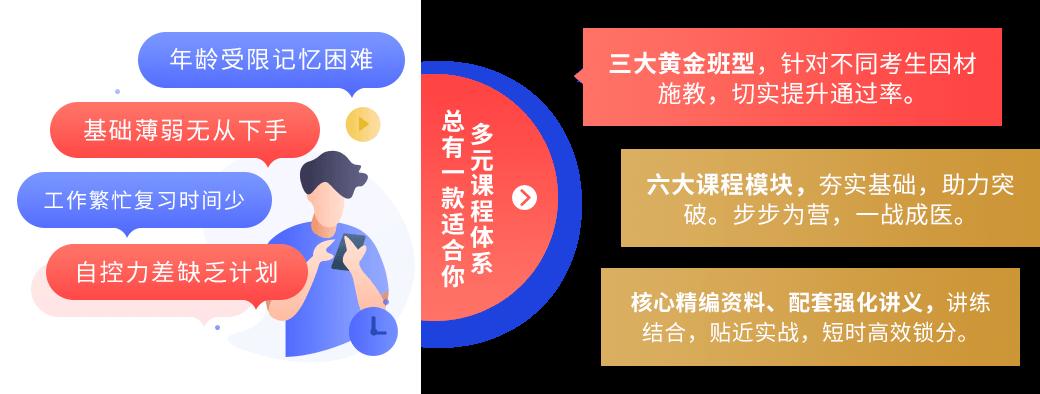 绍兴临床医师技能培训