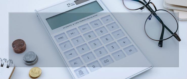 绍兴中级会计师考试培训机构