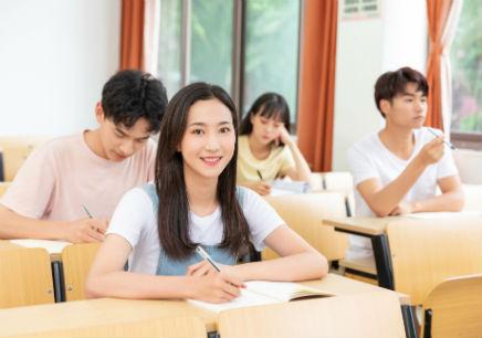 西安正规韩语培训班