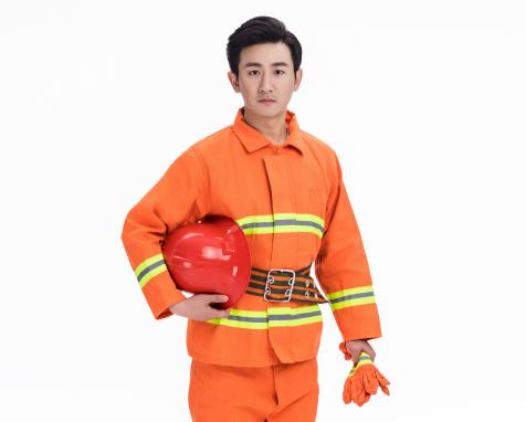 兰州高级智慧消防工程师