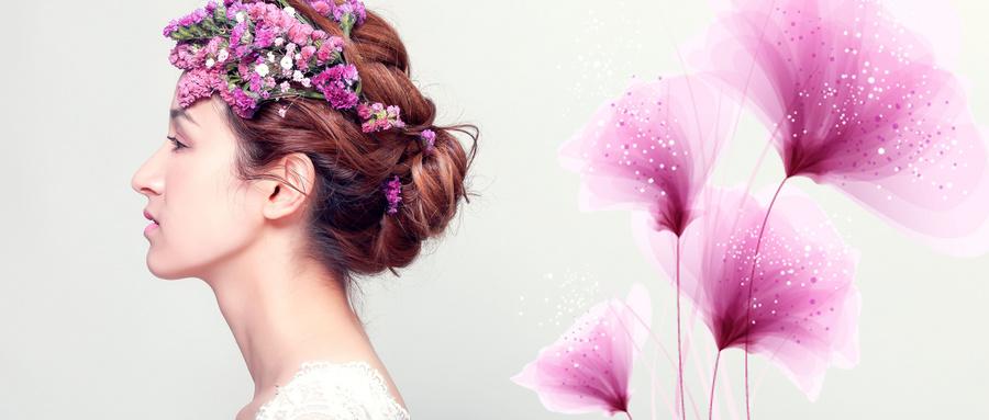 台州美容师培训学校学费