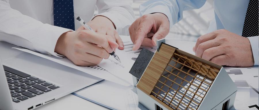 天津造价工程师培训课程