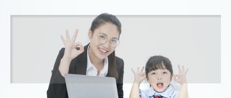 金华永康儿童编程培训哪里好