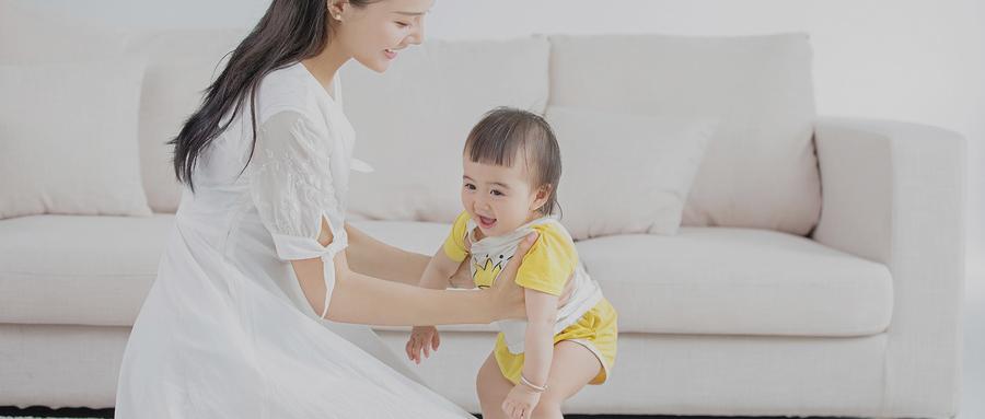 深圳育婴师培训学校