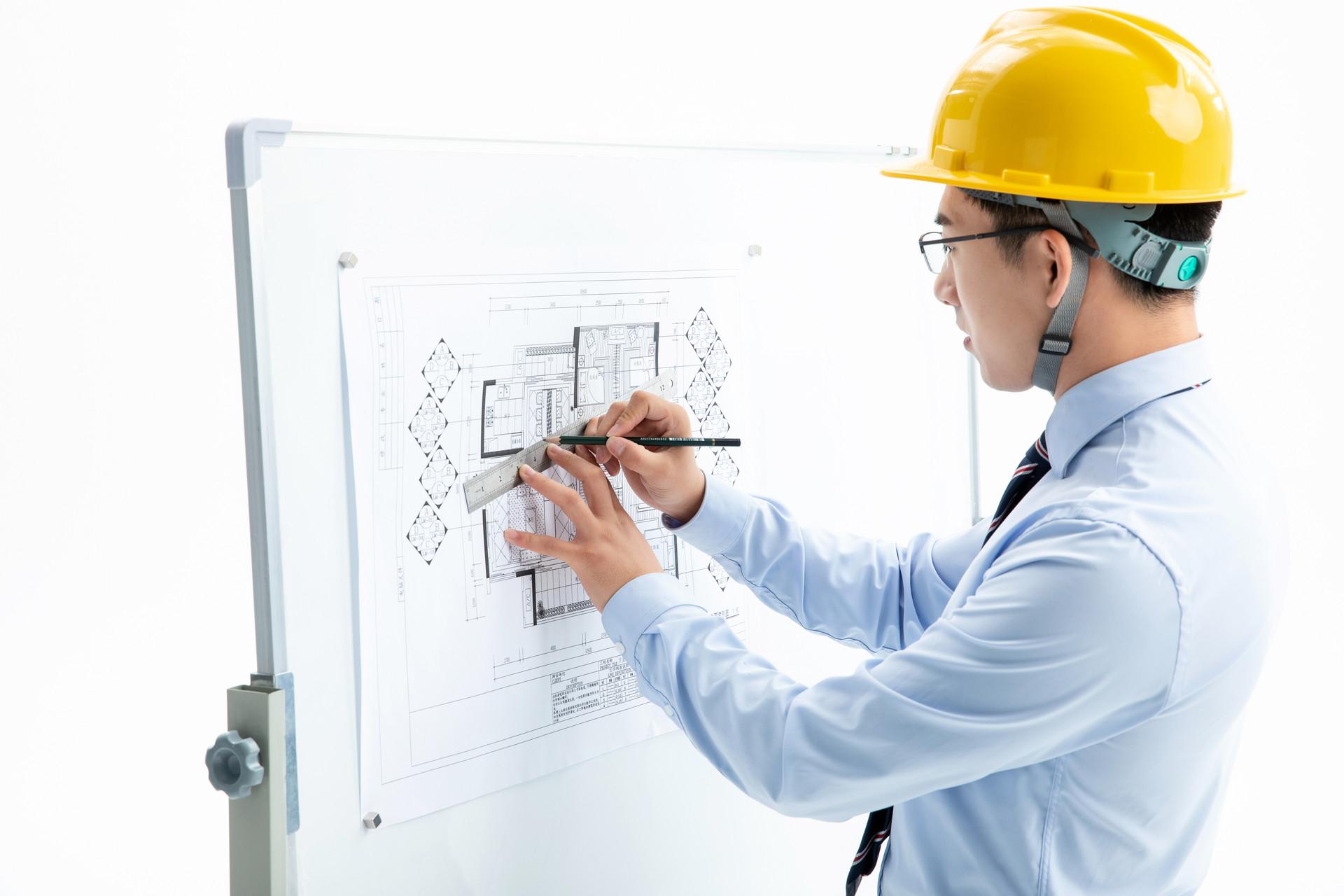 成都二級建造師培訓