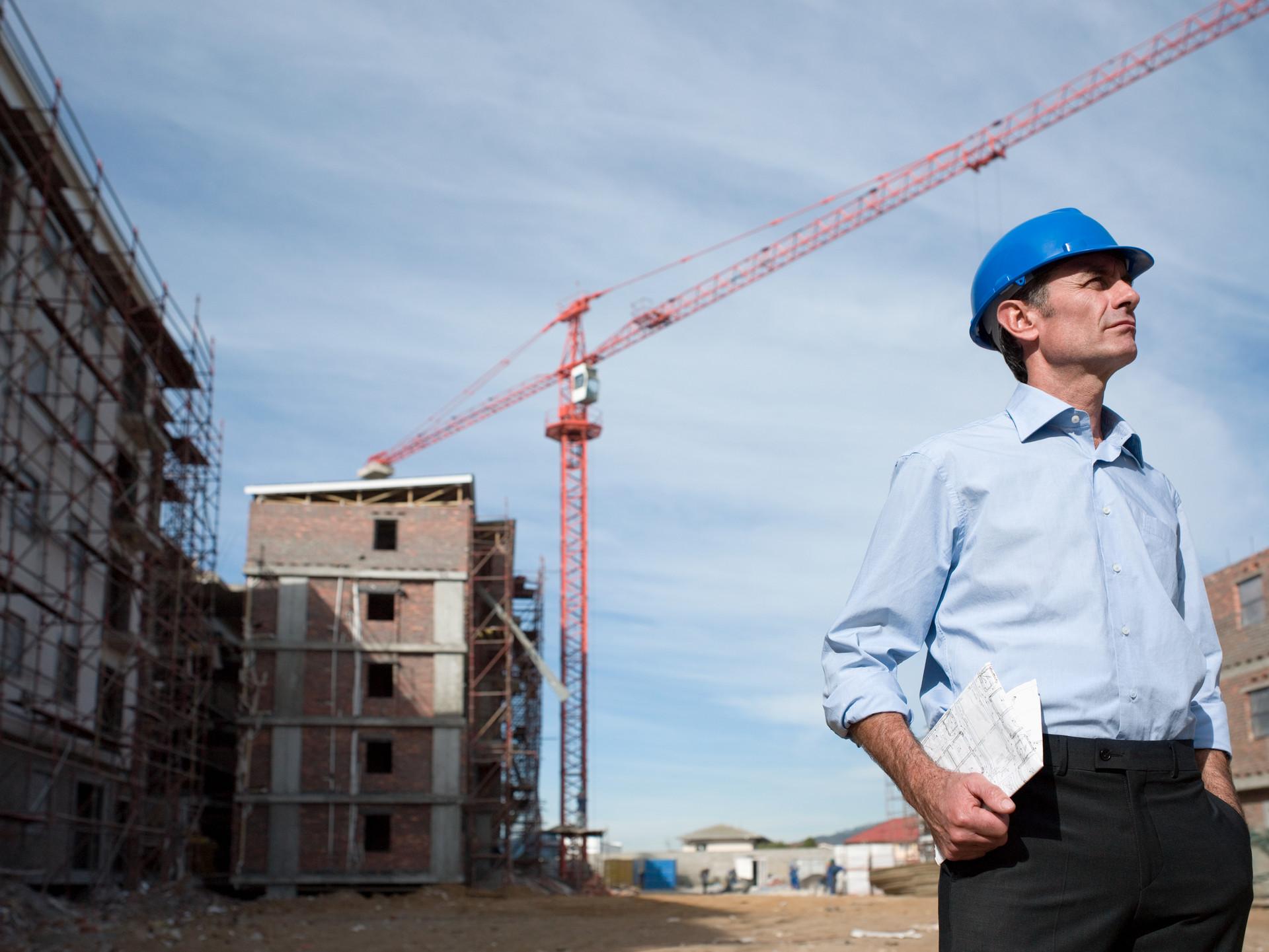 西安报考二级建造师培训