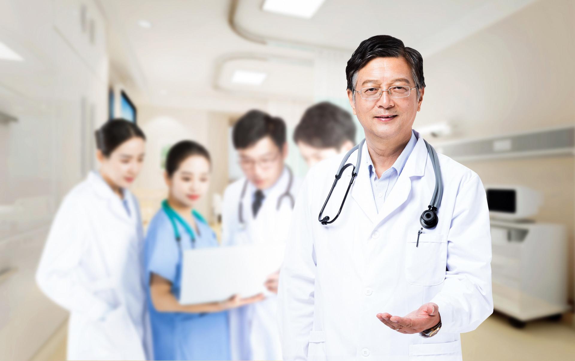 沈阳2020健康管理师考试培训
