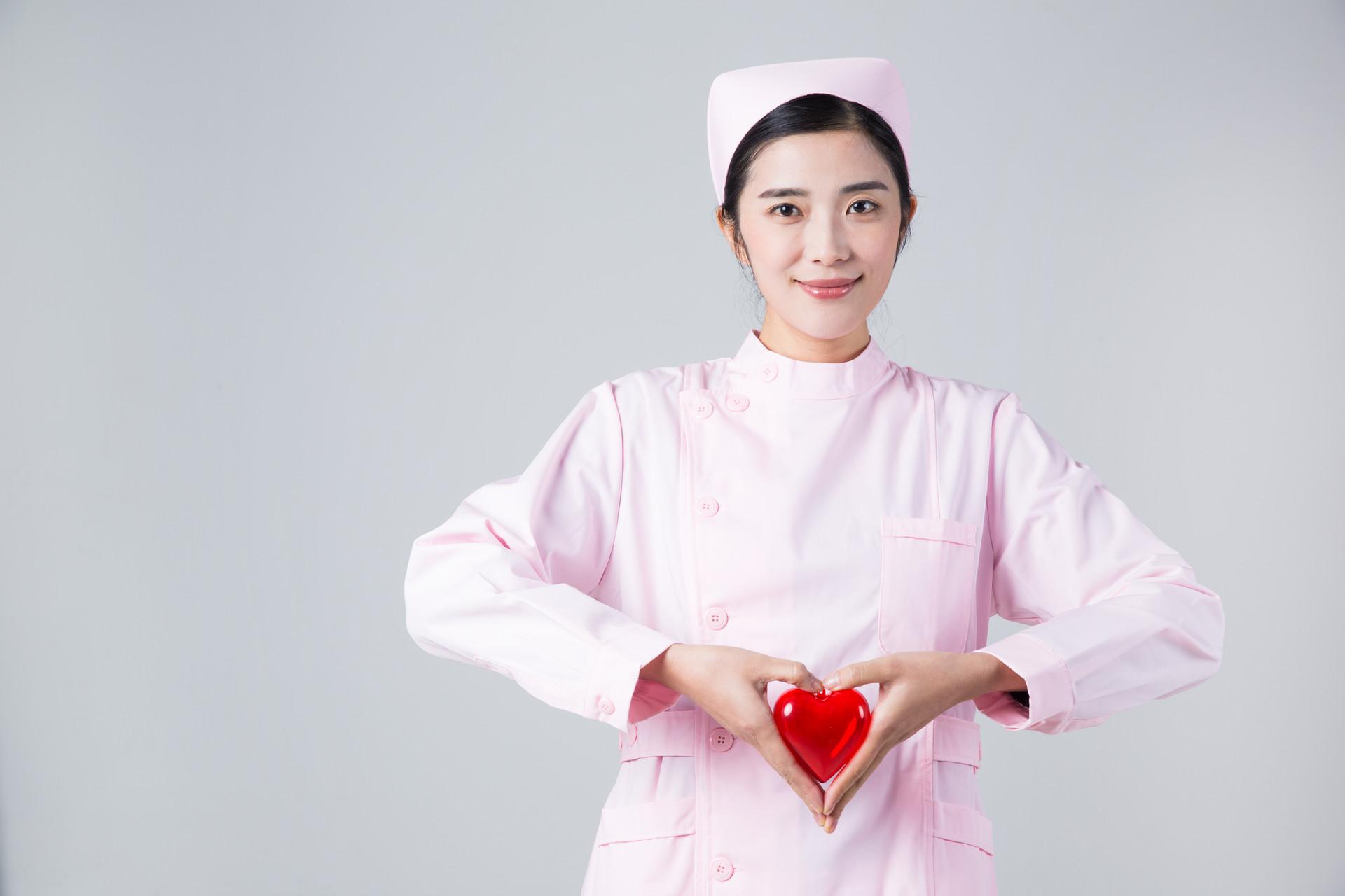 洛阳健康管理师培训专业机构