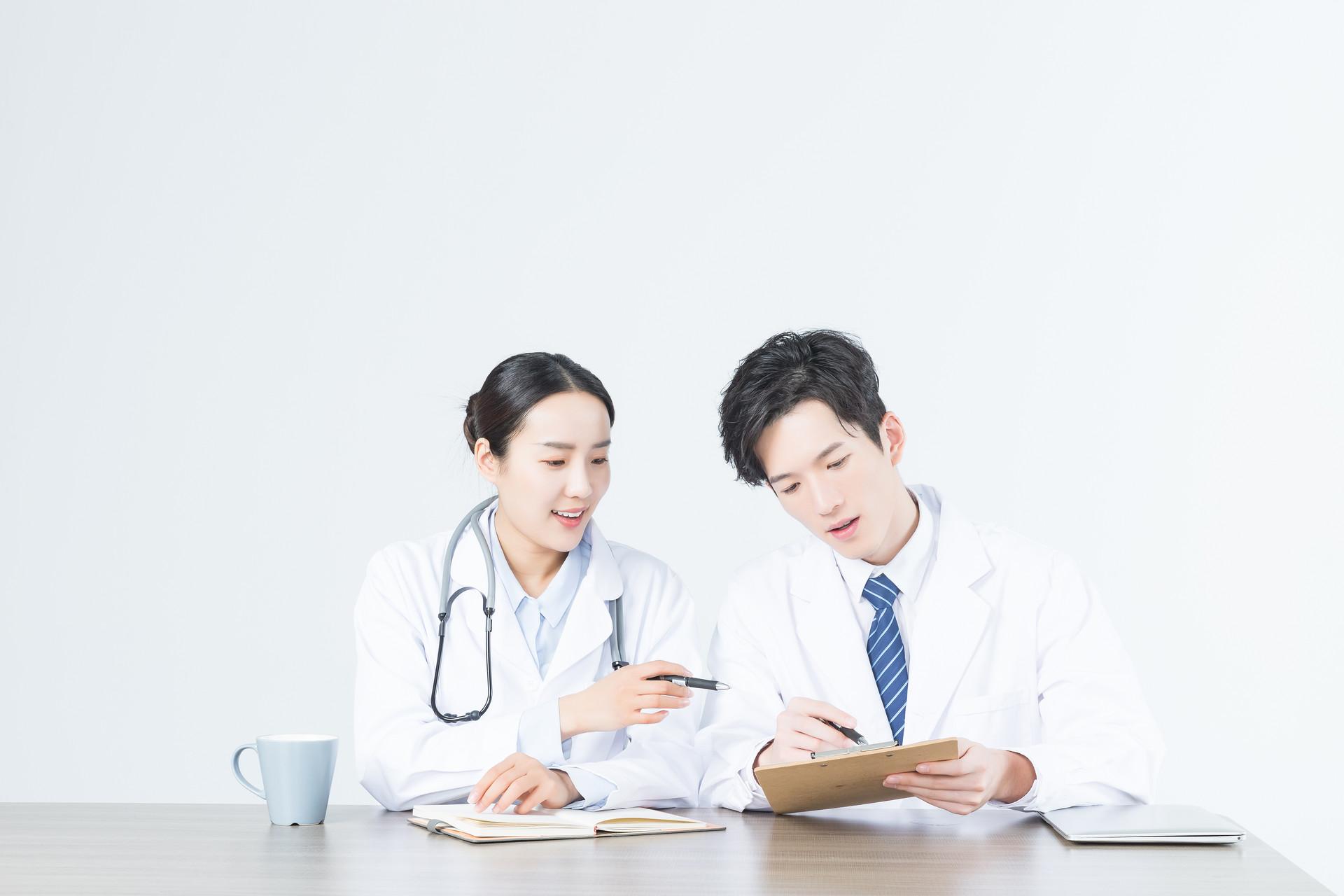 滁州健康管理师培训培训