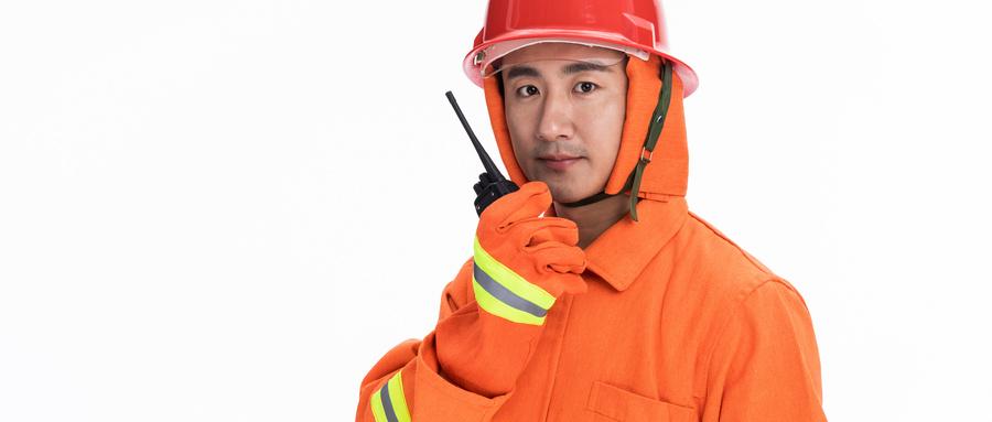 包头一级消防师考试培训