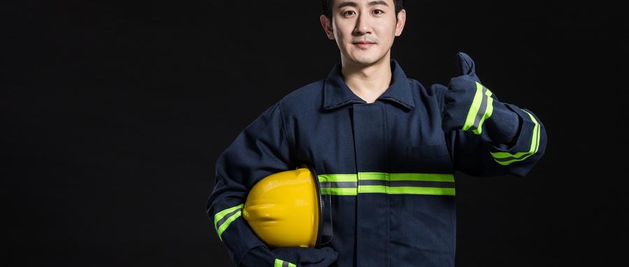 鄂尔多斯消防师考试培训机构