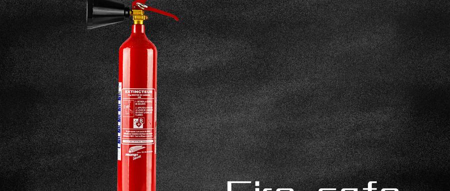 包头一级注册消防师考前辅导