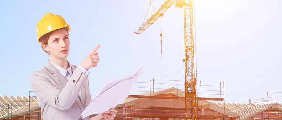 赤峰注册二级建造师培训机构