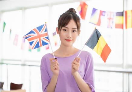 青岛德国留学机构排名