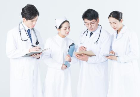 珠海临床医学培训机构哪里有