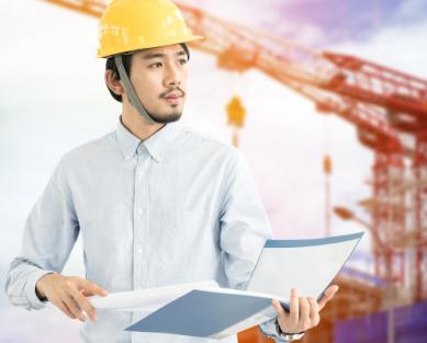 金凤区二级建造师培训班需要多少钱