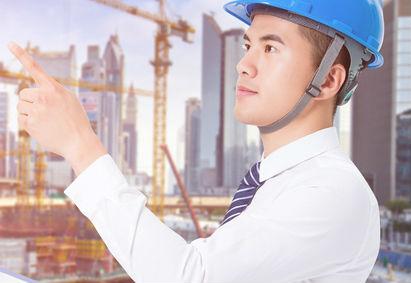 泰安注册安全工程师考前辅导