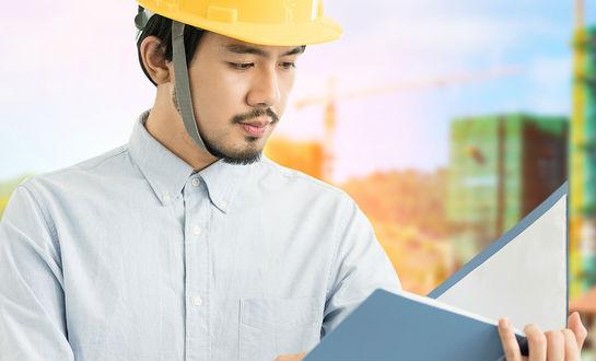 绍兴注册安全工程师辅导班