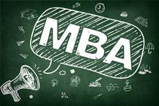 苏州MBA面授基础班