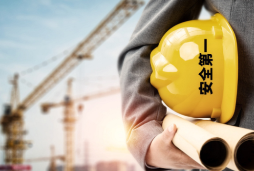 邯郸二级建造师考试市政