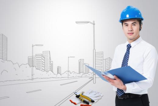 邯郸二级建造师职业培训