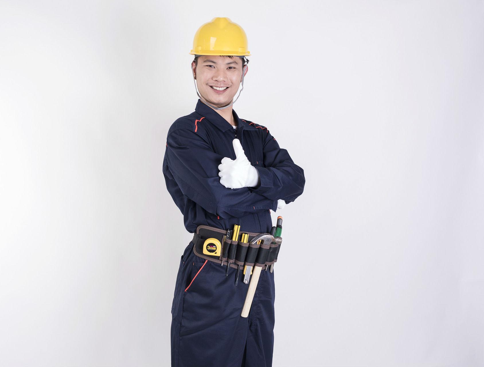 洛阳一级消防工程师网上培训哪家好