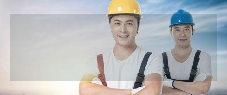 洛阳二级建筑建造师培训
